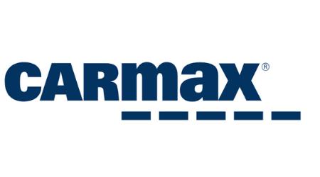 CarMax used-car financing review