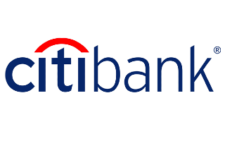 Citibank Accounts Review