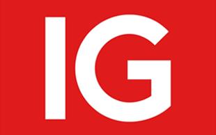 IG image