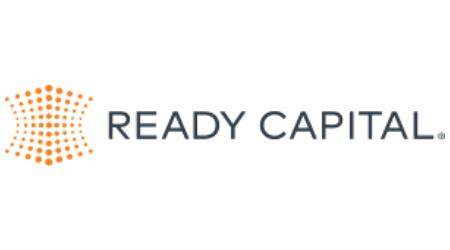 Ready Capital SBA loans review