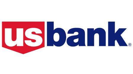 U.S. Bank Platinum Checking account