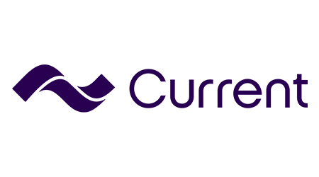 Current card and checking account review