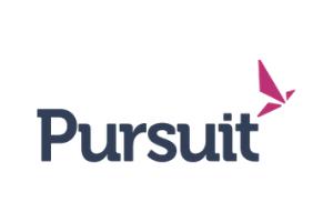 Pursuit business loans review