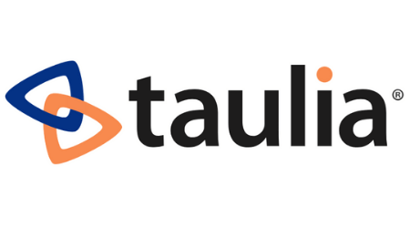 Taulia supply chain finance review