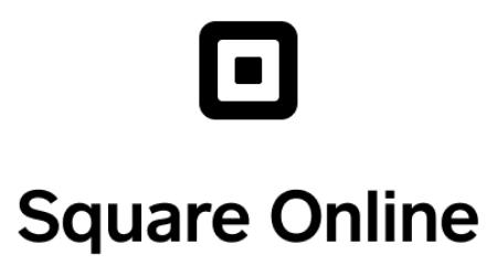 Square E-commerce