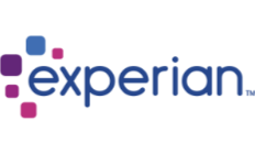 Experian credit score, rating and report