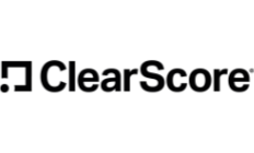 ClearScore credit score and report 2020