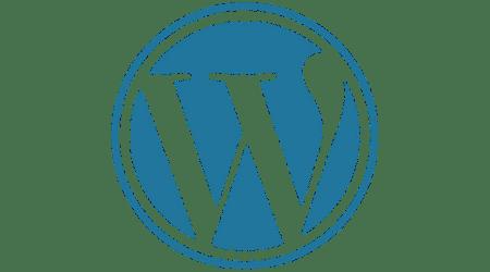 WordPress for e-commerce review