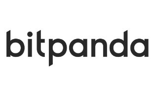 Bitpanda cryptocurrency broker review – January 2021