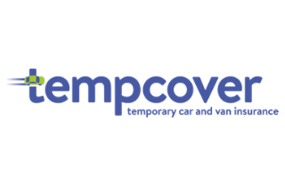 Tempcover logo