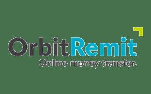 OrbitRemit image