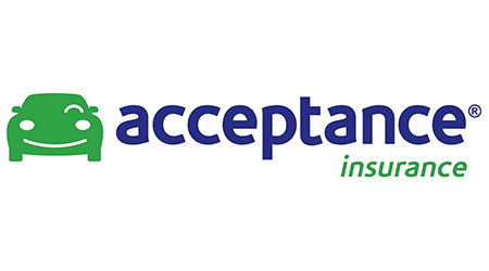 Acceptance car insurance review May 2021