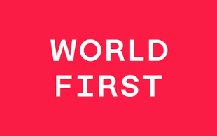 WorldFirst image