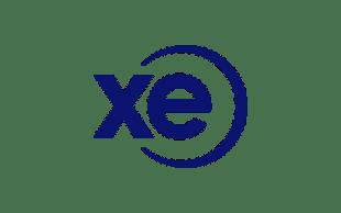 XE Money Transfers  image