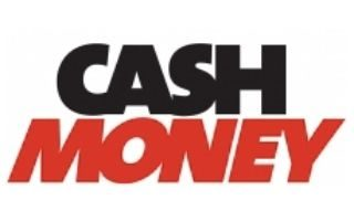 Cash Money review