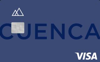 Opiniones Cuenca: cuenta en minutos y sin comisiones | Finder México