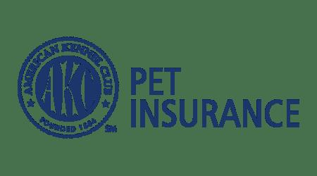 AKC pet insurance review 2021