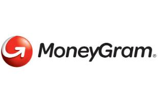 MoneyGram image