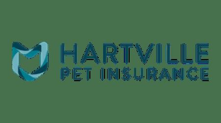 Hartville pet insurance review 2020