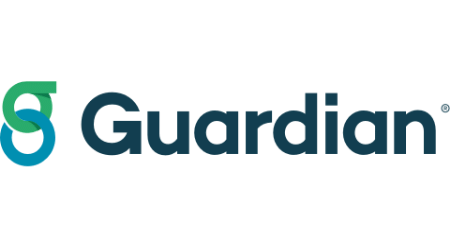 Guardian disability insurance review 2020