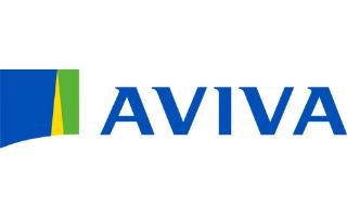 Aviva home insurance image
