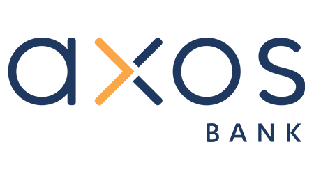 Axos Bank First Checking review