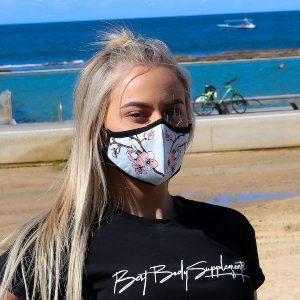Eco Mask Australia