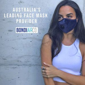 Bondi Air Co
