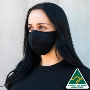 Australian Face Masks
