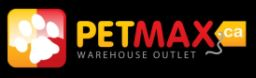 PetMax