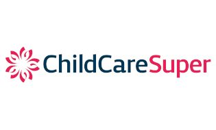 Child Care Super | Performance, features and fees