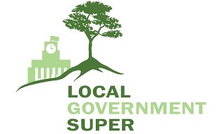 Local Government Super | Performance, features and fees