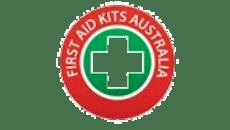 First Aid Kits Australia