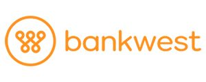 Bankwest Fixed Rate Business Loan