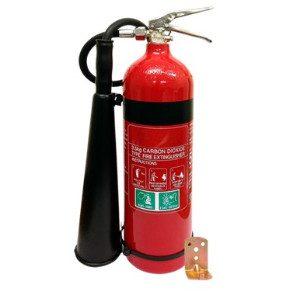 Fire Extinguisher Online