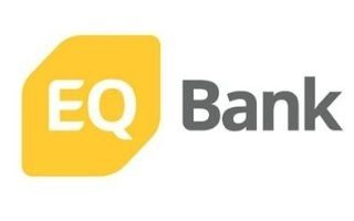 EQ Bank Savings Plus Account