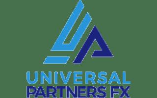 Universal Partners FX image