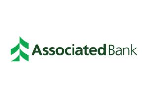 Associated Bank business loans review