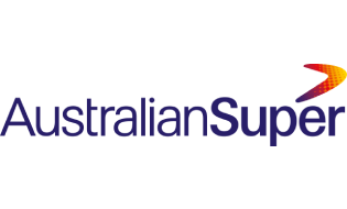 AustralianSuper - Pre-mixed, Balanced option image