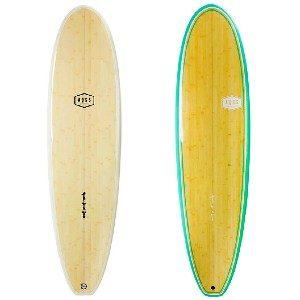 The Surfboard Warehouse