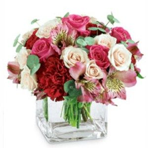 FlowerDelivery.com