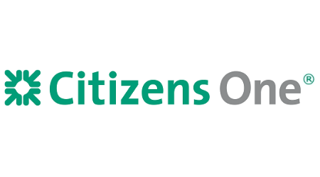 Citizens One auto loans review