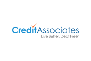 Credit Associates review