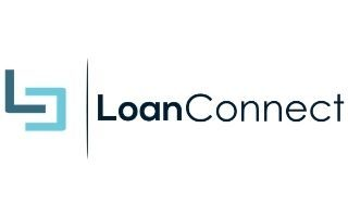 LoanConnect Personal Loan review