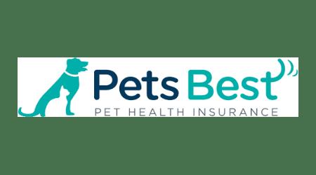 PetsBest pet insurance review  Dec 2020