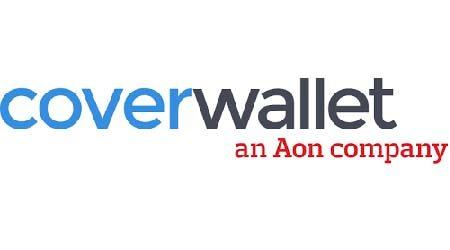 CoverWallet commercial auto insurance review Sep 2020