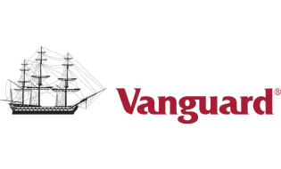 Vanguard has a new share trading app with $0 brokerage fees