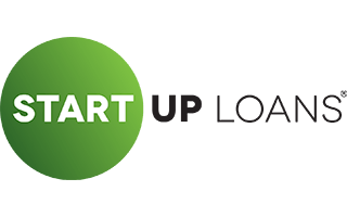 The Start Up Loans Company Start Up Loan