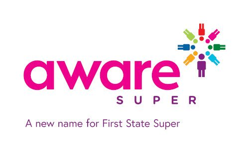Aware Super | Performance, features and fees