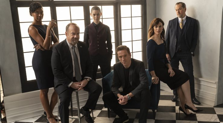 Where To Watch Billions Online In Australia Finder